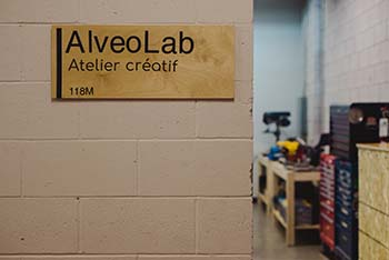 Projet 2. Alveolab - photo3